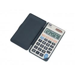 Αριθμομηχανή τσέπης TREVI EC 3718
