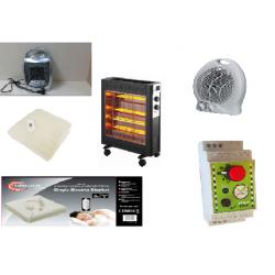 Πως θα έχετε καλύτερη απόδοση ζεστασιάς χώρου και ζεστού νερού τον χειμώνα